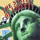 The Statue of Liberty [Interactive eBook]