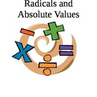Radicals and Absolute Values
