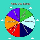 Rainy Day Movement Songs for Indoor Recess