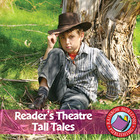 Reader's Theatre: Tall Tales
