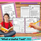Reader's Workshop Guide for Grades 3-5