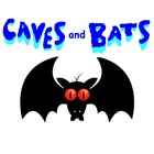 Reading Comprehension - CAVES AND BATS