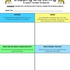 Reading Comprehension: Stopping and Jotting All About The