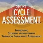 Reading Language Arts Short-Cycle Assessments (Ohio)