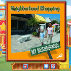Reading - Neighborhood Shopping