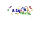 Reading Response, Discussion, and Assessment for Independe