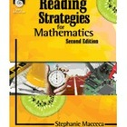 Reading Strategies for Mathematics, 2nd Edition
