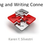 Reading and Writing Connections in the Classroom