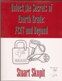 Reading and Writing student workbook