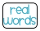 "Real and Nonsense Word Sort ""at"" family"