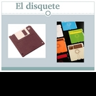 Realidades Spanish 1 Chapter 2B Vocabulary Powerpoint