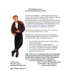 Rebel Without A Cause Viewing Guide
