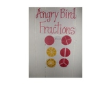Red Bird Fractions