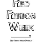 Red Ribbon Week 2013