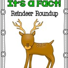 Reindeer Facts Center
