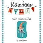 Reindeer Games - With Eccentric Ellie