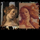 Renaissance Artists Overview