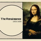 Renaissance Music Introduction PowerPoint