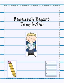 writing book reports elementary school Blogger elena aguilar shares some creative ideas to make book reports more beyond the book report: ten alternatives 3-5 upper elementary 6-8 middle school.