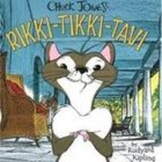 Rikki Tikki Tavi  Answering Questions with a Quote Open Book Quiz