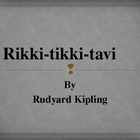 Rikki-tikki-tavi Introduction PowerPoint