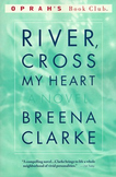 River, Cross My Heart - 5 copies of book