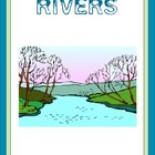 Rivers Thematic Unit