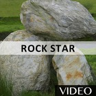 Rock Star - Rock Classification and Observation Rap Video [2:47]