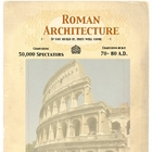 Rome: Roman Architecture by Don Nelson