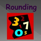 Rounding (PowerPoint) For Elementary