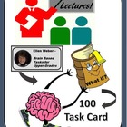 Run from Lectures with 100 Brain-Booster Prompts