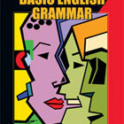 Basic English Grammar 1 (Enhanced eBook)
