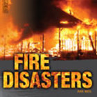 Fire Disasters (Enhanced eBook)