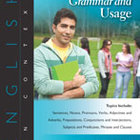 Grammar and Usage (Enhanced eBook)