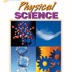 Physical Science Binder (Enhanced eBook)