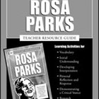 Rosa Parks Teacher's Resource Guide