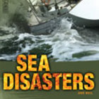 Sea Disasters