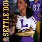 Settle Down/Be Real (Cheer Drama/Baller Swag) (Enhanced eBook)
