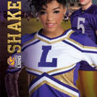 Shake It (Cheer Drama) (Enhanced eBook)