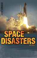 Space Disasters