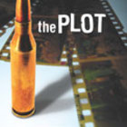 The Plot [Enhanced eBook and MP3 Bundle]
