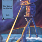 The War of the Worlds  [Enhanced eBook and MP3 Bundle]
