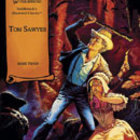 Tom Sawyer (Enhanced eBook)