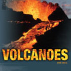 Volcanoes (Enhanced eBook)