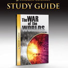 War of the Worlds Study Guide