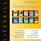 Lifeskills Teacher's Resource Guide  (Enhanced eBook)