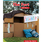 Math Readers Grade 2 (Measurement): My Fort (Enhanced eBook)