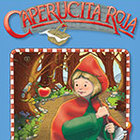 Reader's Theater: Folk and Fairy Tales: Caperucita Roja (T