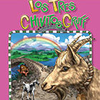 Reader's Theater: Folk and Fairy Tales: Los tres chivitos