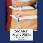 SMART Study Skills - Teacher edition - Digital version